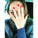 салон маникюра- сделать ногти